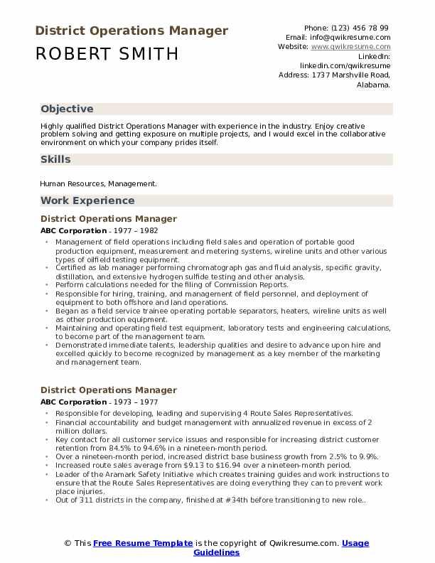 splunk sample resumes in pdf format