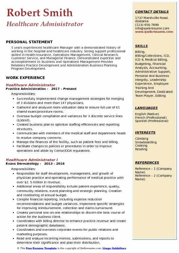 resume format pdf new