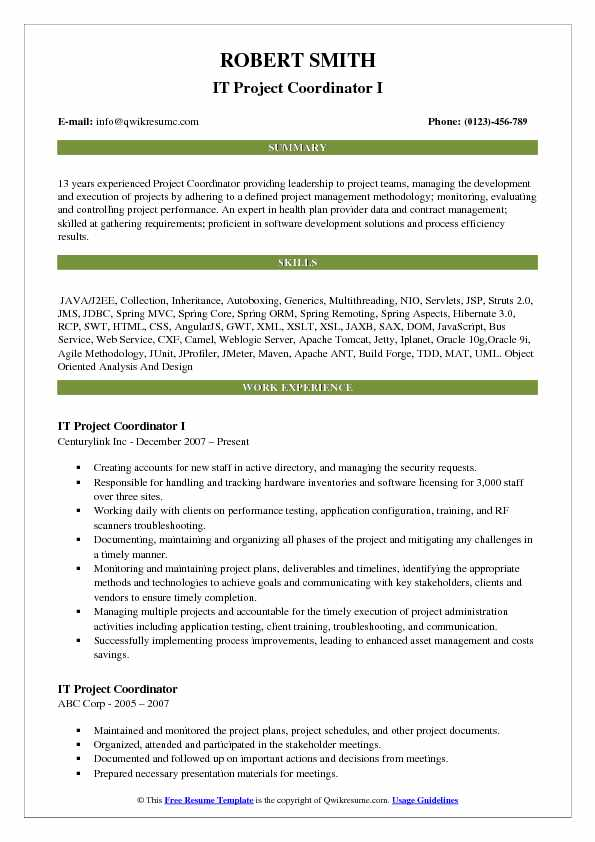Resume Build With Maven Goals - Resume Examples | Resume