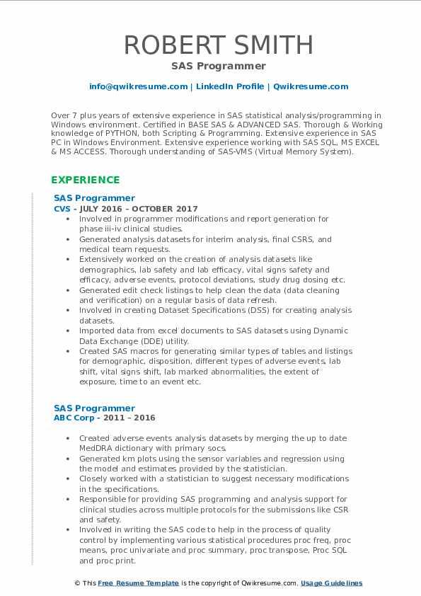 Resume Pdf Dataset - Resume Examples | Resume Template