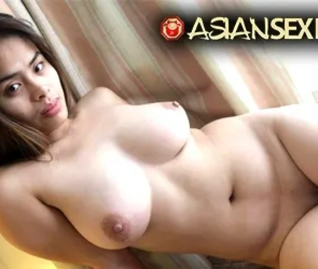 169 Sites Found In Top Asian Porn Sites