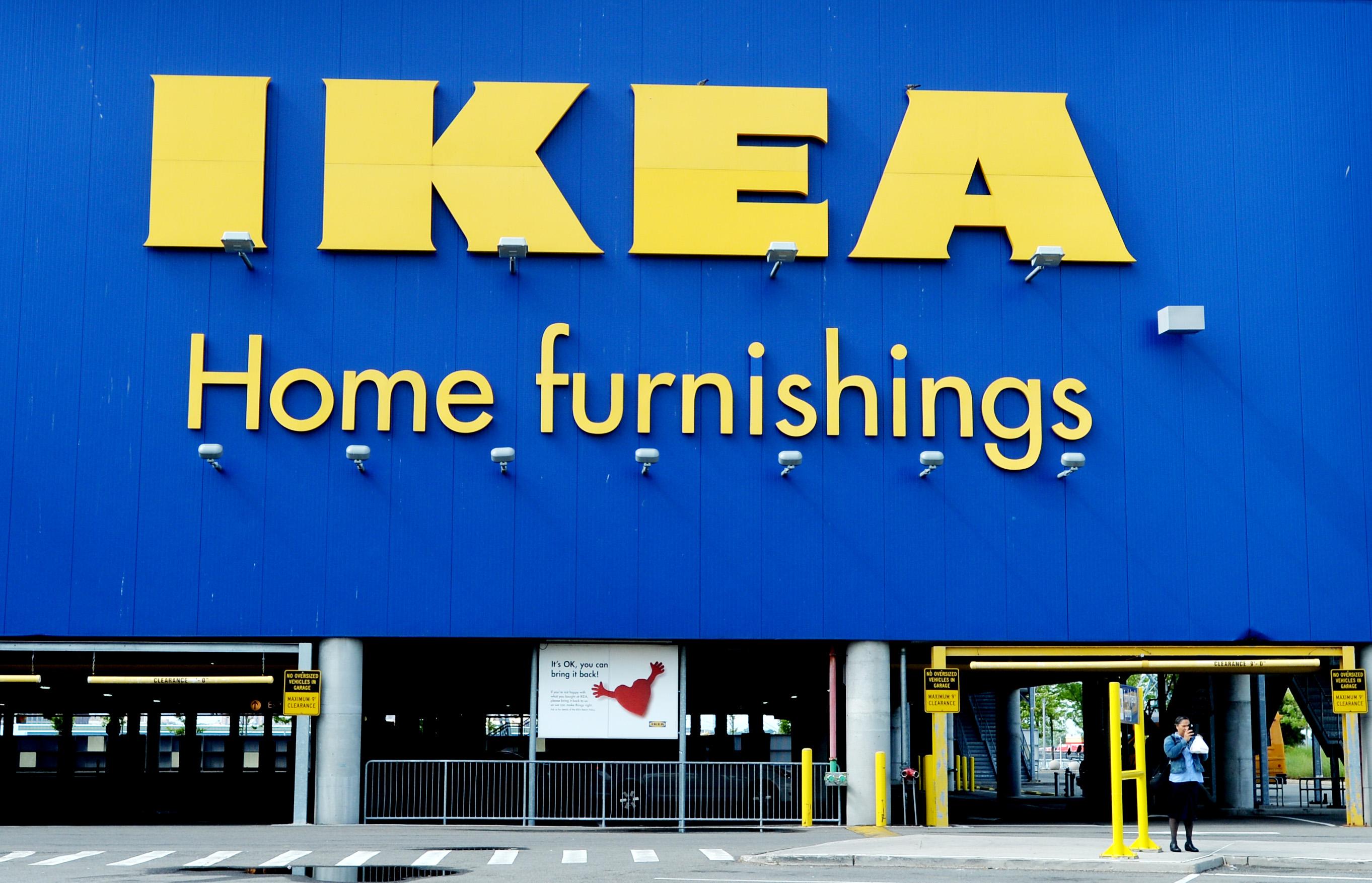 Ikeas enigmatic founder Ingvar Kamprad turns 90