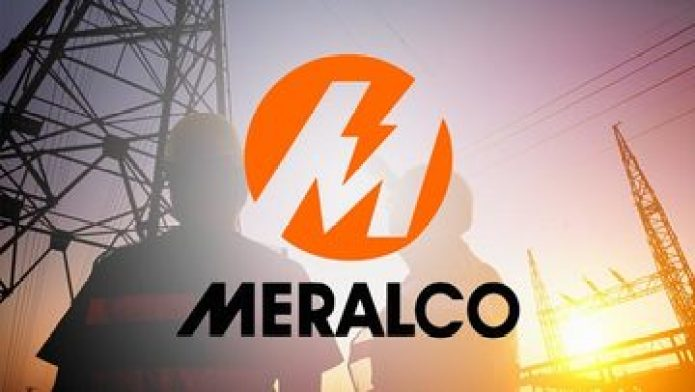 Meralco rates down for 4th straight month