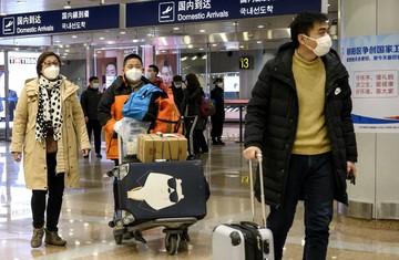 PAL, Cebu Pacific, AirAsia suspend China, Hong Kong, Macau flights