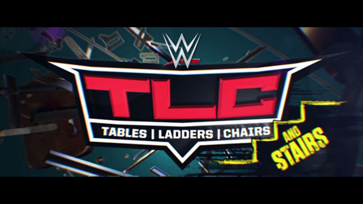 WWE Tables Ladders and Chairs 2014 Who will win