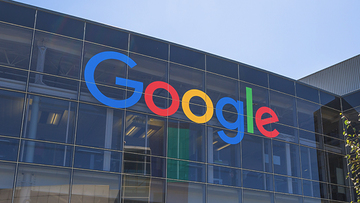 Google building self-check website for coronavirus