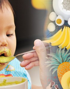 also best for babies top foods healthy rh rappler