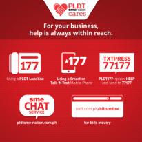 Image result for PLDT customer service