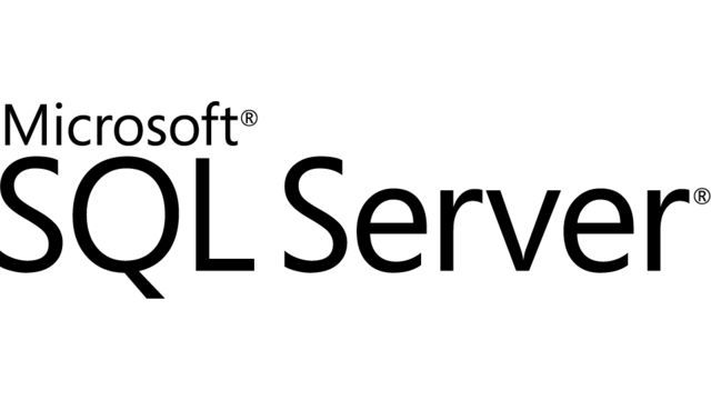 Microsoft: SQL Server 2005 ends support on April 12