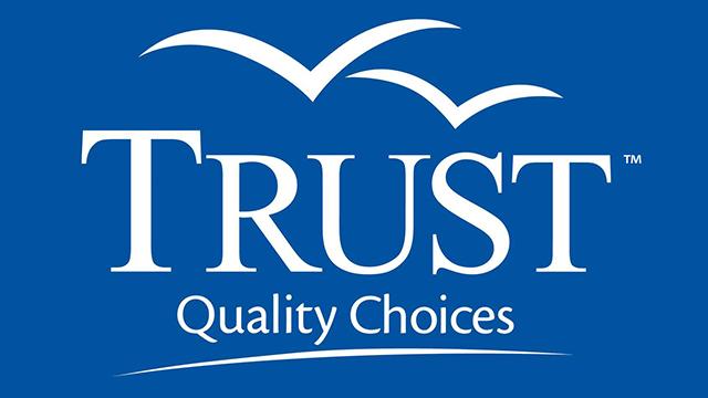 Image result for trust condom