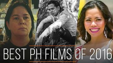the best filipino films