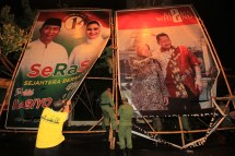 Pentingnya Pilkada Serentak 2015 Dan Skandal Papa Minta