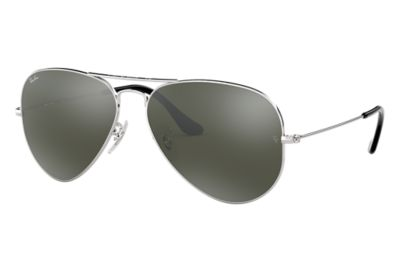 check out the aviator