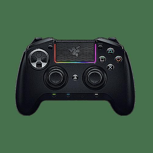razer raiju tournament edition firmware 1.05 fix