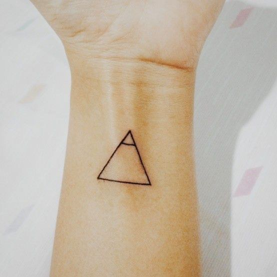 Simbolos De Play Pause Stop Tattoo