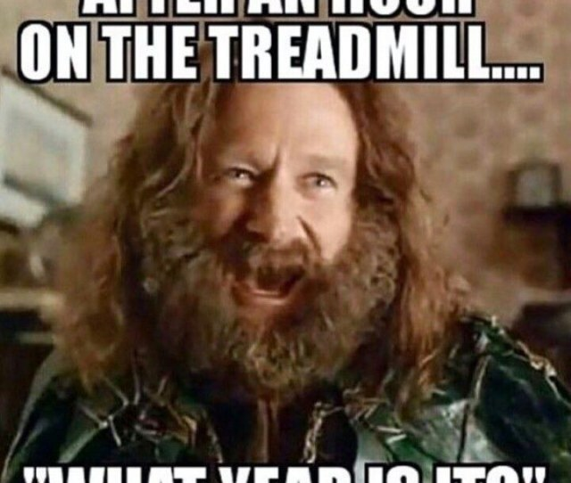Hit The Gym Go For A Run Or Bike Ride Or Even Just For A Walk And Bring A Friend Too