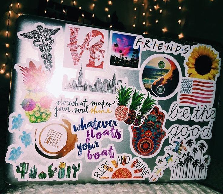 Teenage Girls Macbook Air Wallpaper 60 Ways To Step Up Your Basic White Girl Game
