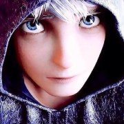 faces of jack frost