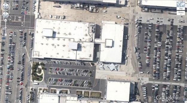980x Google Earth Images Random