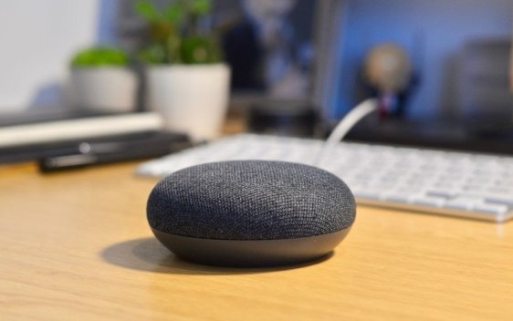 How to make calls and send SMS text messages with Google Home ...