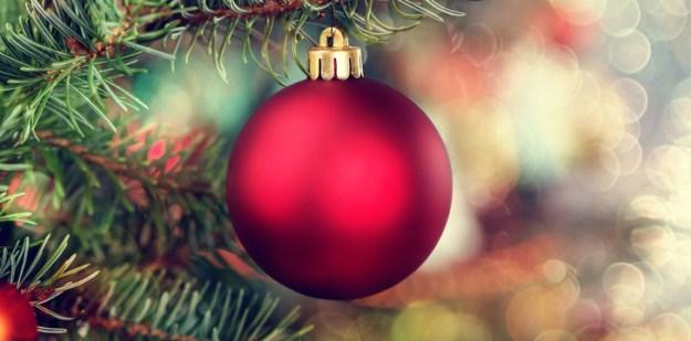 origin Christmas Designs Fails Random