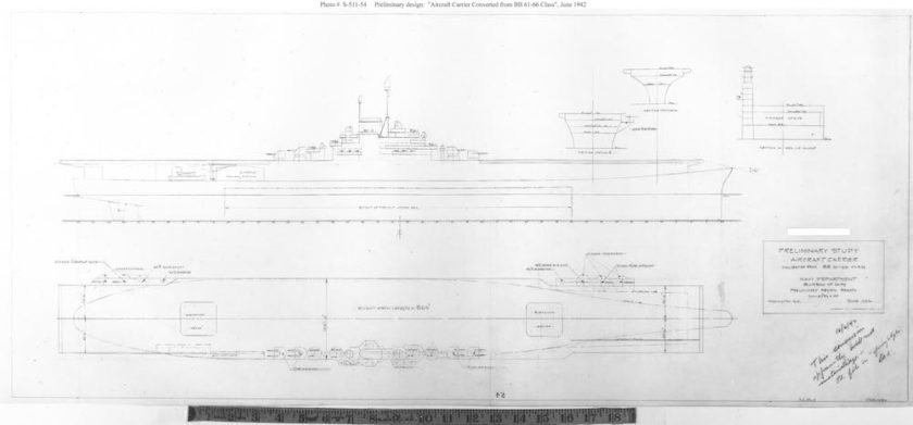 aircraft carrier diagram 2001 ford explorer radio wiring the navy wanted to merge a battleship and an share using facebook