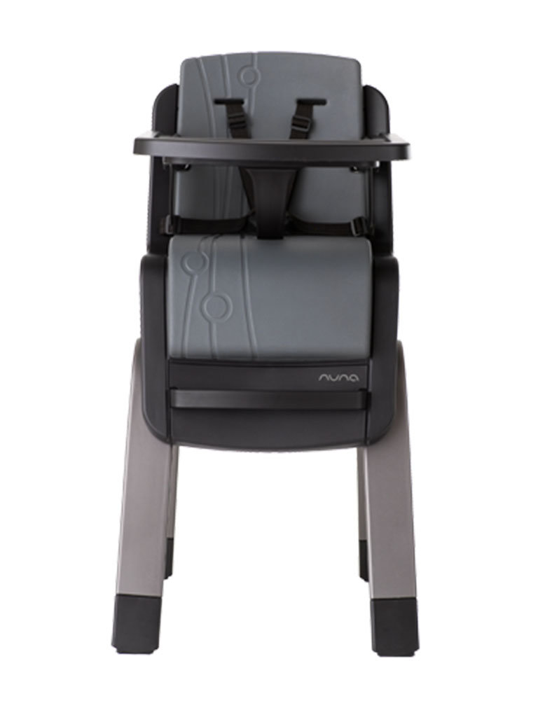 zaaz ergonomic chair ikea poang cover the best high chairs of 2019 motherly share using facebook