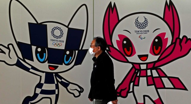 2020 Olympics to be postponed — 'likely to 2021' — IOC source tells USA Today