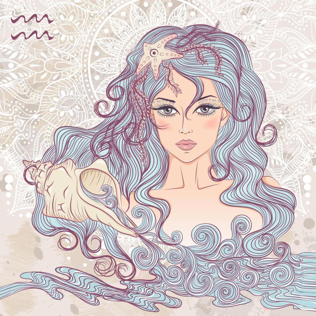 three Causes Why Aquarius Is The Most Difficult Lover In The Zodiac