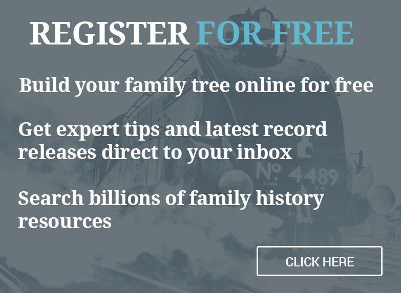 build a family tree online - Monza berglauf-verband com