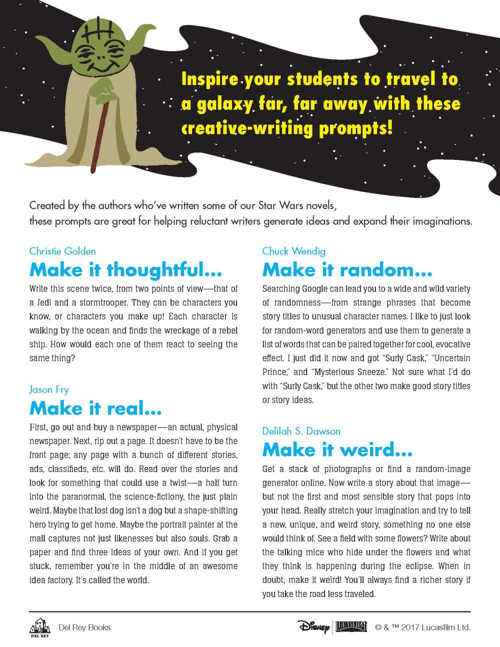 medium resolution of Star Wars Printables and Activities   Brightly
