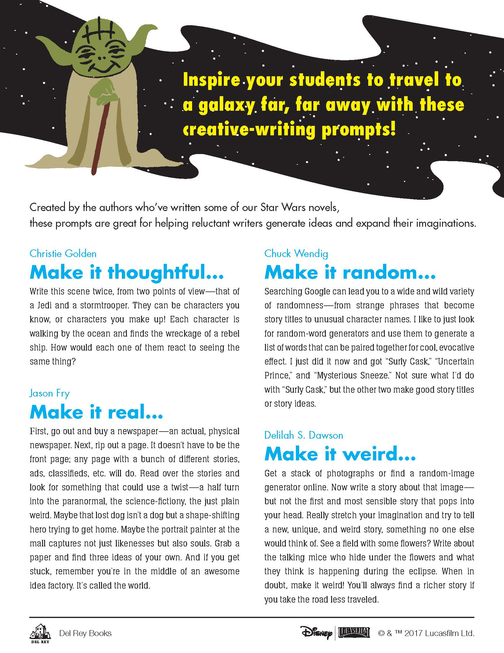 hight resolution of Star Wars Printables and Activities   Brightly