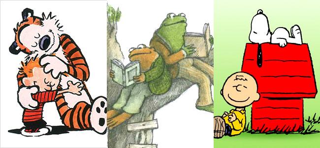 Image result for children's literature