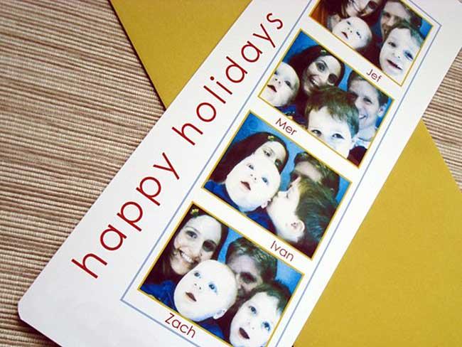 bookmark-holiday-card