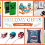 2015 Holiday Gift Guide 9 12 Year Olds Brightly