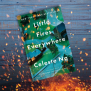 9 Books Like Little Fires Everywhere Read It Forward