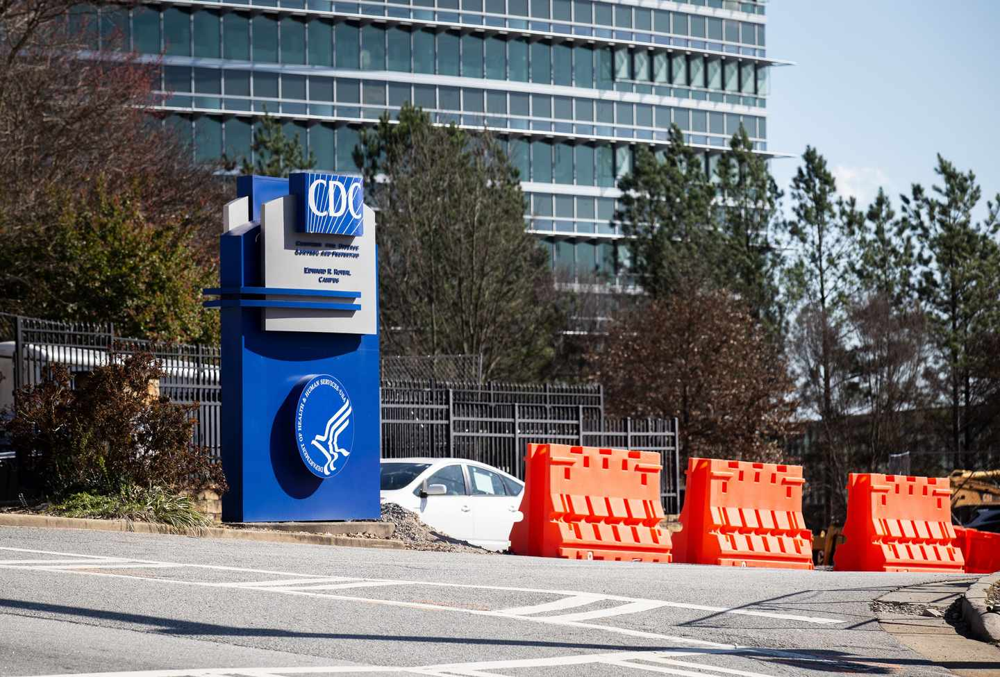 CDC: Centers for Damaged Credibility | RealClearPolitics