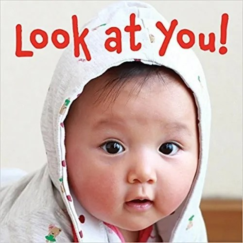 best baby books for