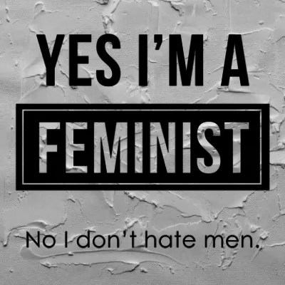 Feminist Memes To Keep You Motivated (& LOLing) At Work - PowerToFly Blog