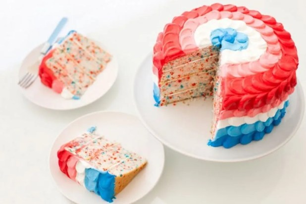 Ombre_Cake_17-645x430