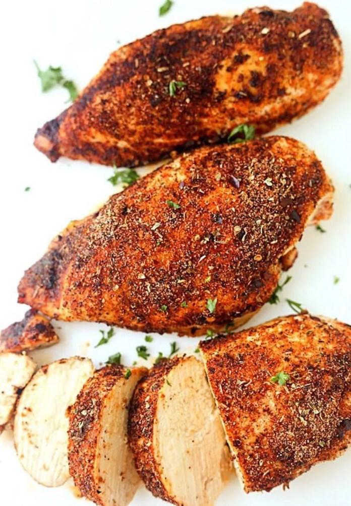 Baked-Cajun-Chicken-Breasts-7-7