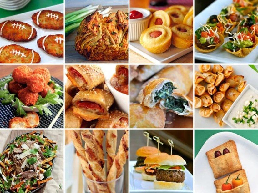 Image result for savoury food