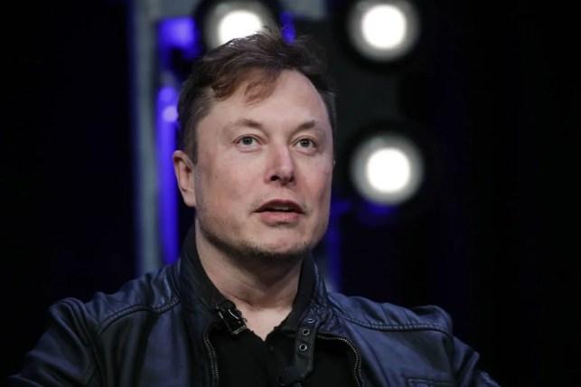 Elon Musk 'immediately' moving Tesla HQ to freedom-loving state like Texas over oppressive Calif. lockdown