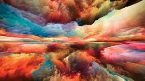 """What if a """"trip"""" wasn't necessary to benefit from psychedelics?"""