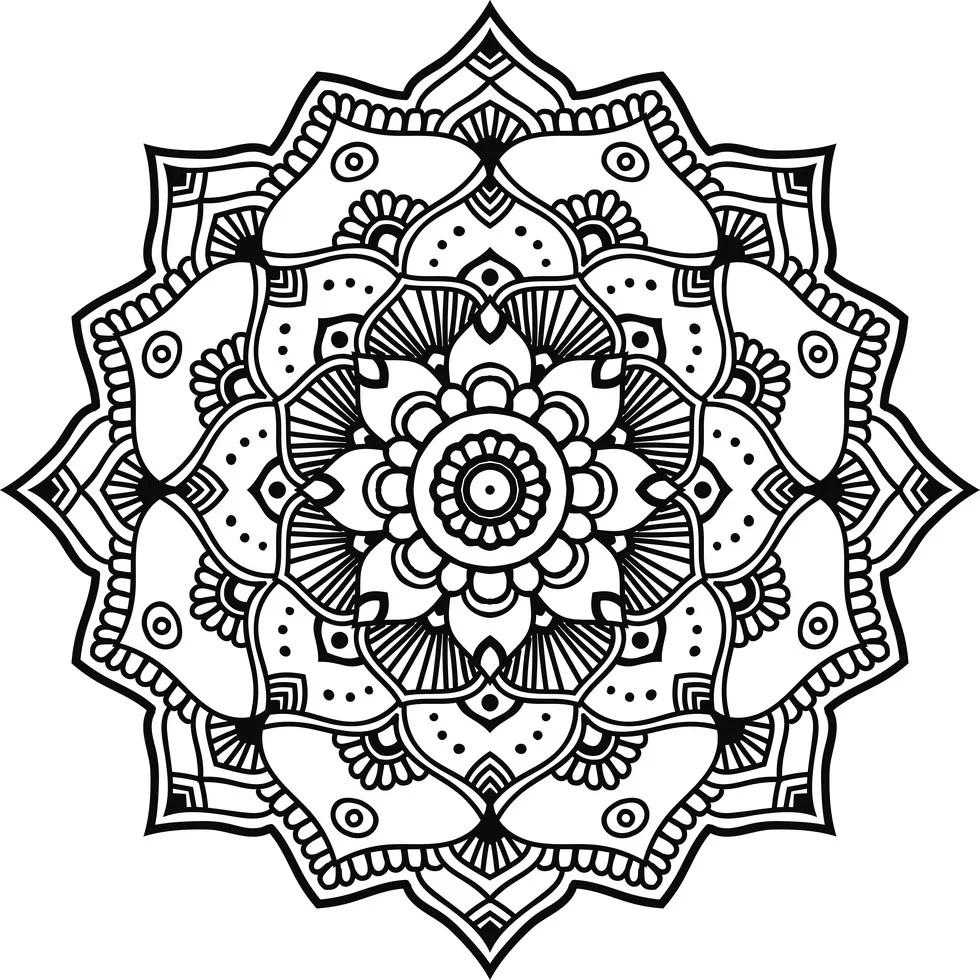 5 ancient spiritual symbols