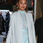 Chrissy Teigen Opens Up About Being in the 'Cancel Club' 💥💥