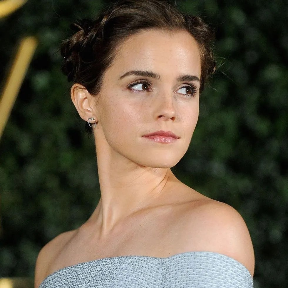 Emma Watson Just Became Hollywood's Latest Photo Hacking Victim - Brit + Co
