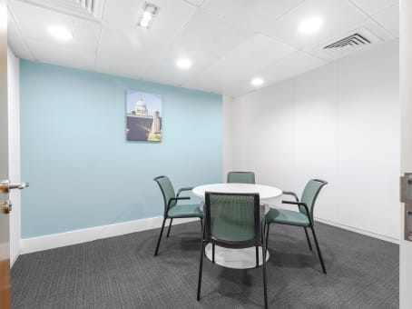 Office Space in London Lombard Street  Regus GB