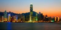 Serviced Offices In Hong Kong | Regus HK
