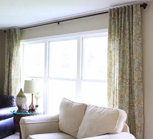 3 diy curtain ideas renewal by andersen